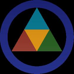 CSO Platform